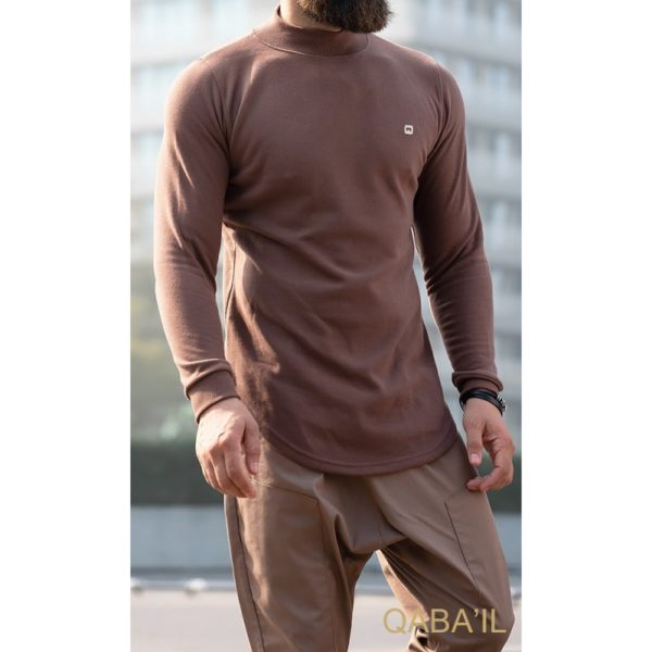 Bouitique Sunnah
