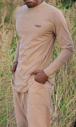 Boutique Sunnah